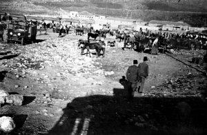 הכפר בשנת 1937